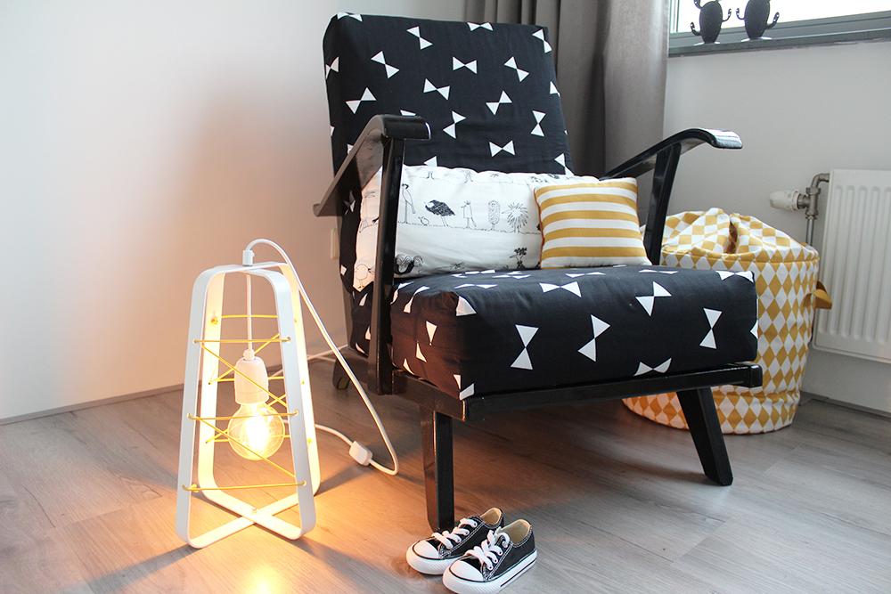 Stoel Voor Babykamer : Stoel voor babykamer stoel voor op babykamer andagames