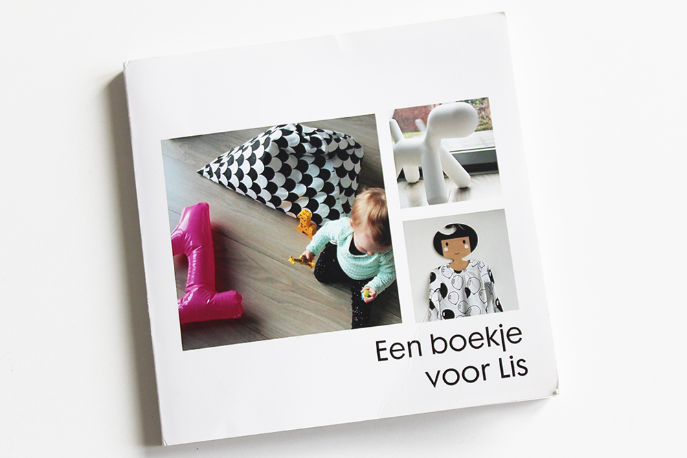 diy-favoriet-klein-fotoboekje-kids-minimixtape