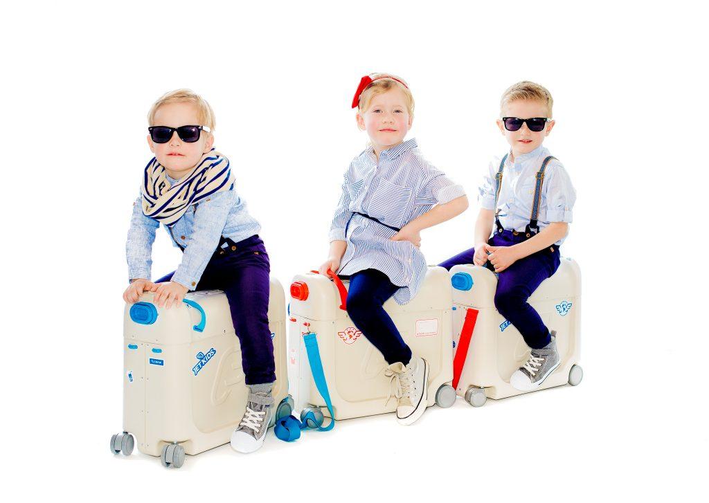 JetKids_BedBox_vliegen-met-kinderen