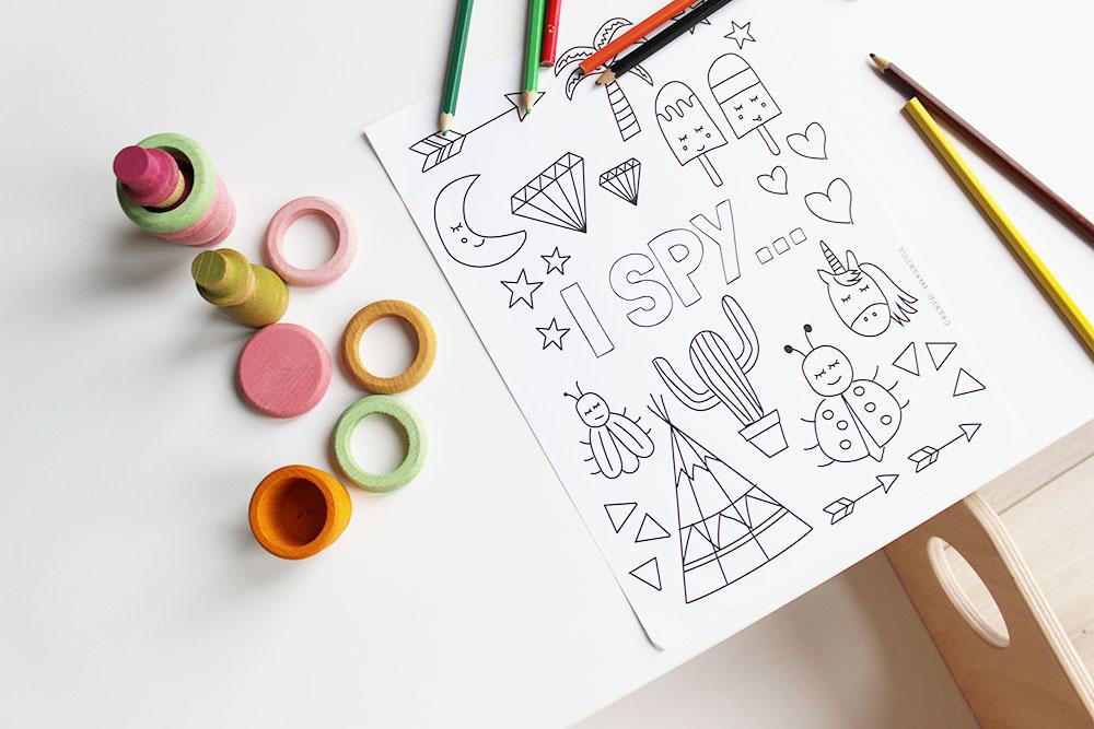 Kleurplaten Kleuren En Printen.Kleurplaat Printen Kinderen Knutselen Kleuren Minimixtape