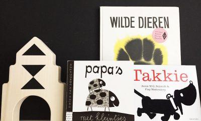 kinderboeken in zwart wit kinderboeken tip papa's met kleintjes, jip en janneke, ik voel ik voel een beer, wee gallery