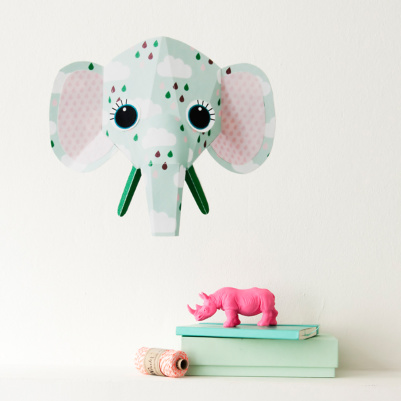 muursticker_wildanimalsweet_elephant_large_00
