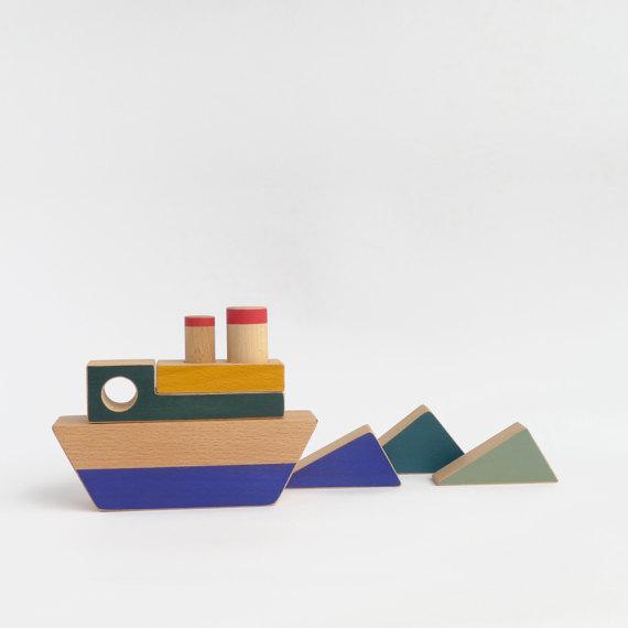 houten speelgoed handgemaakt
