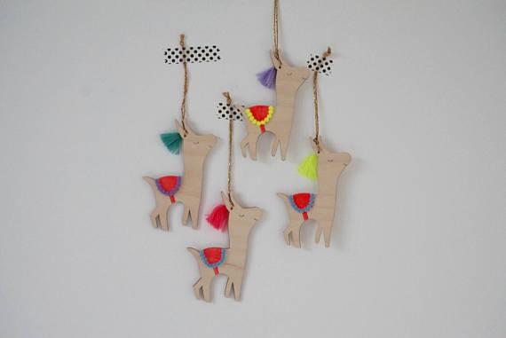 Hippe hangers die ook na kerst leuk zijn in je interieur +winactie