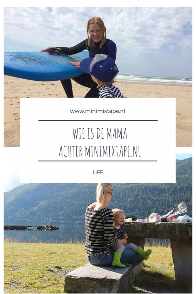 mama achter minimixtape kidsblog vol design, reizen en ondernemen als mama