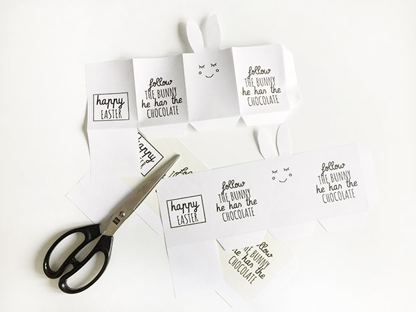 pasen printables paasdoosjes maken gratis download