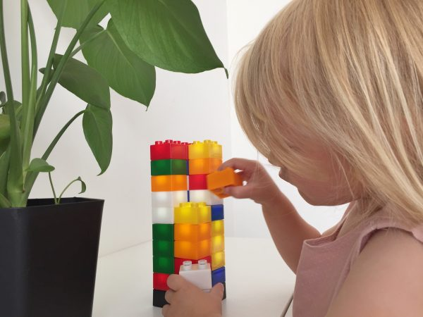 cadeau voor kinderen blog vol itips
