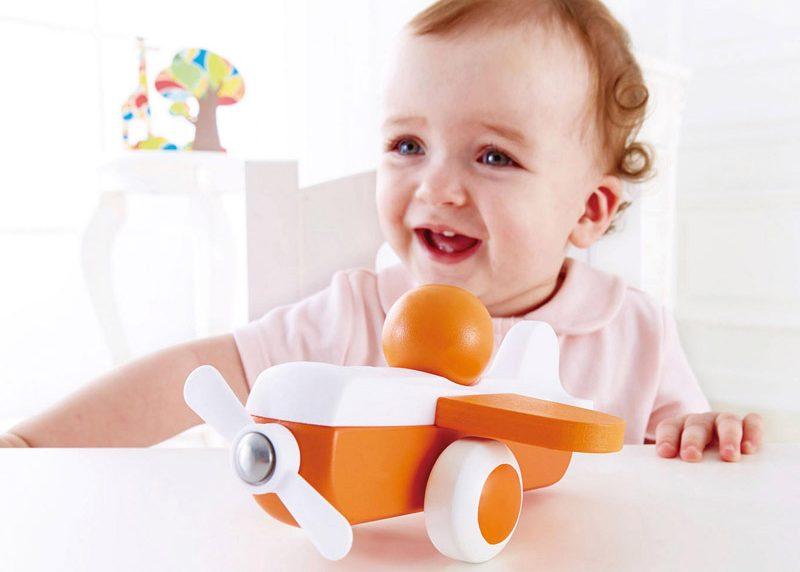 Babyspeelgoed-van-Hape-10