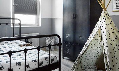 raamdecoratie-kinderkamer-inspiratie
