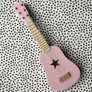 Zelf muziek maken is heerlijk (en van deze houten instrumenten wordt je niet gek)