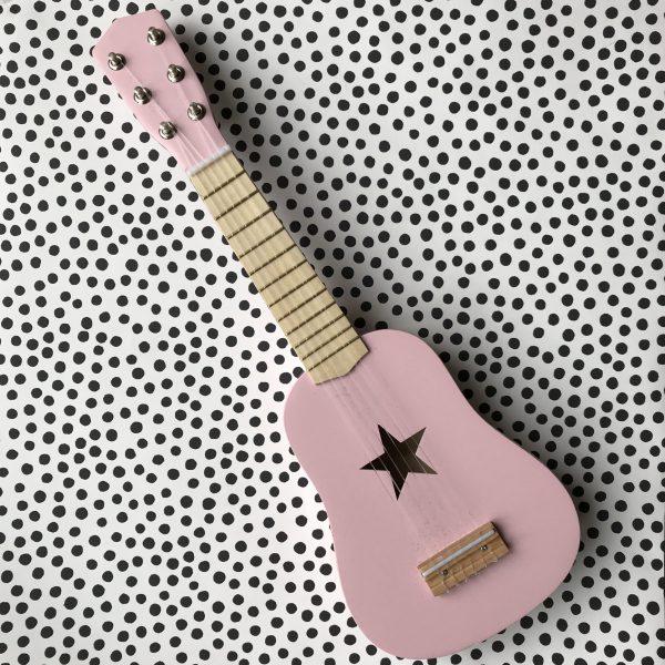houten speelgoedinstrumenten tips