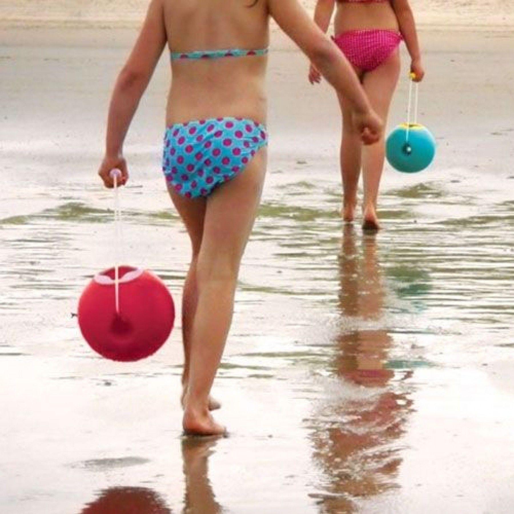 quut-zandemmer-ballo-rood--ilovespeelgoed1