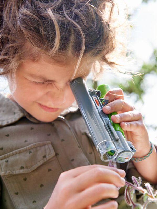 Het tofste speelgoed voor jouw kleine Freek Vonk in spé: Terra Kids