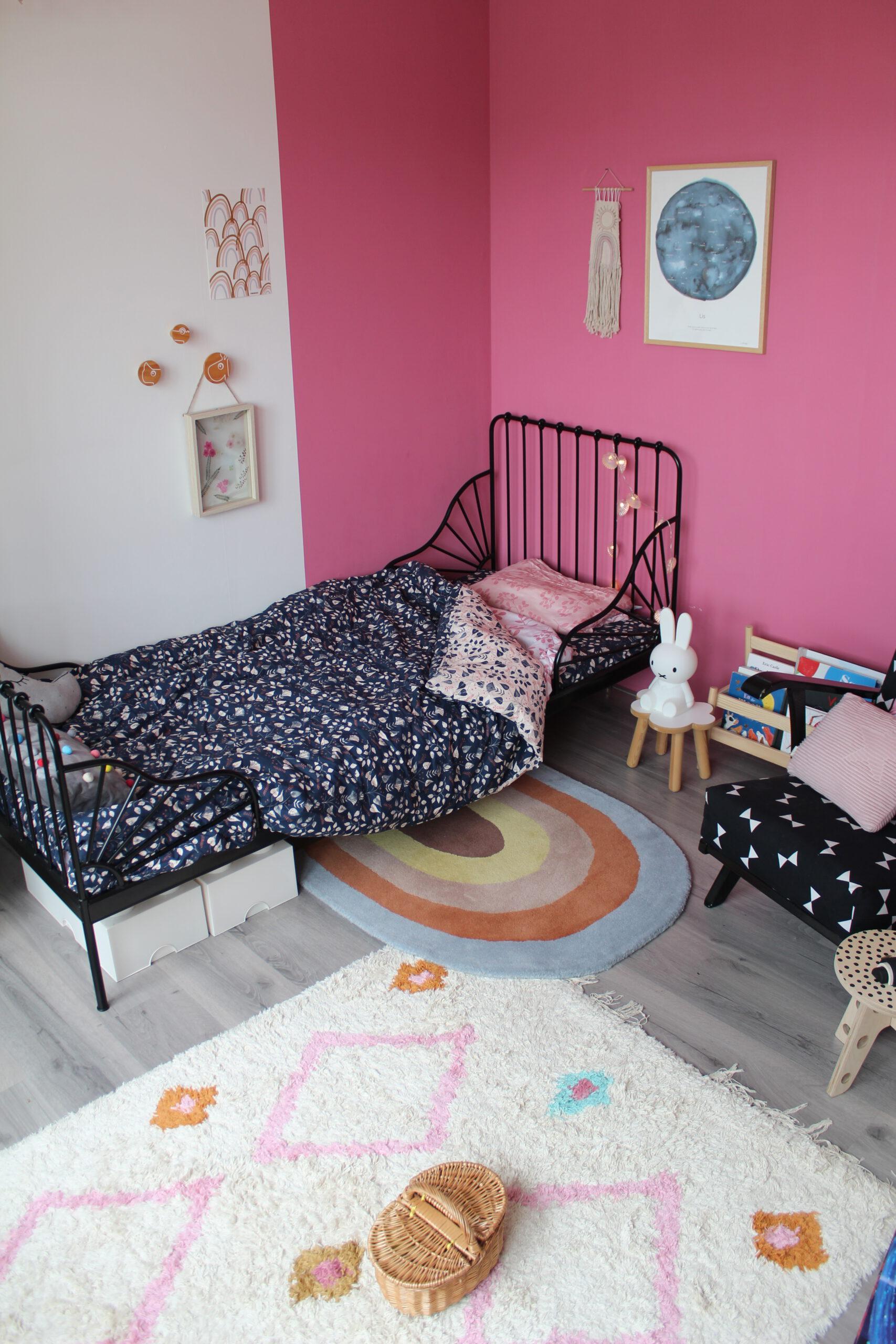 tapis petit vloerkleden voor kinderen kinderkamer