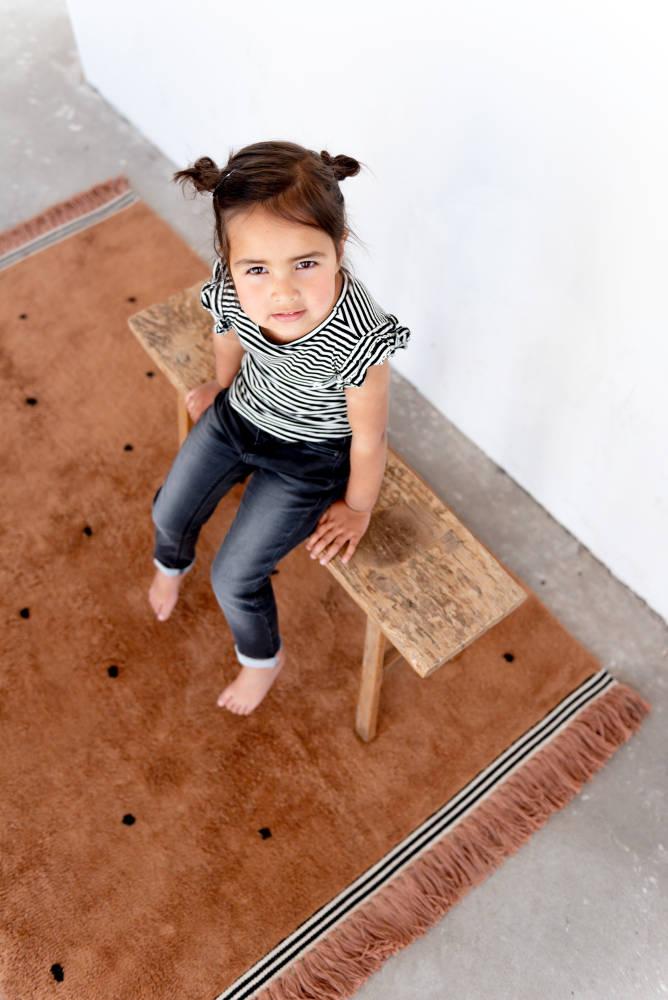 nieuwe collectie tapis petit vloerkleden voor kinderen
