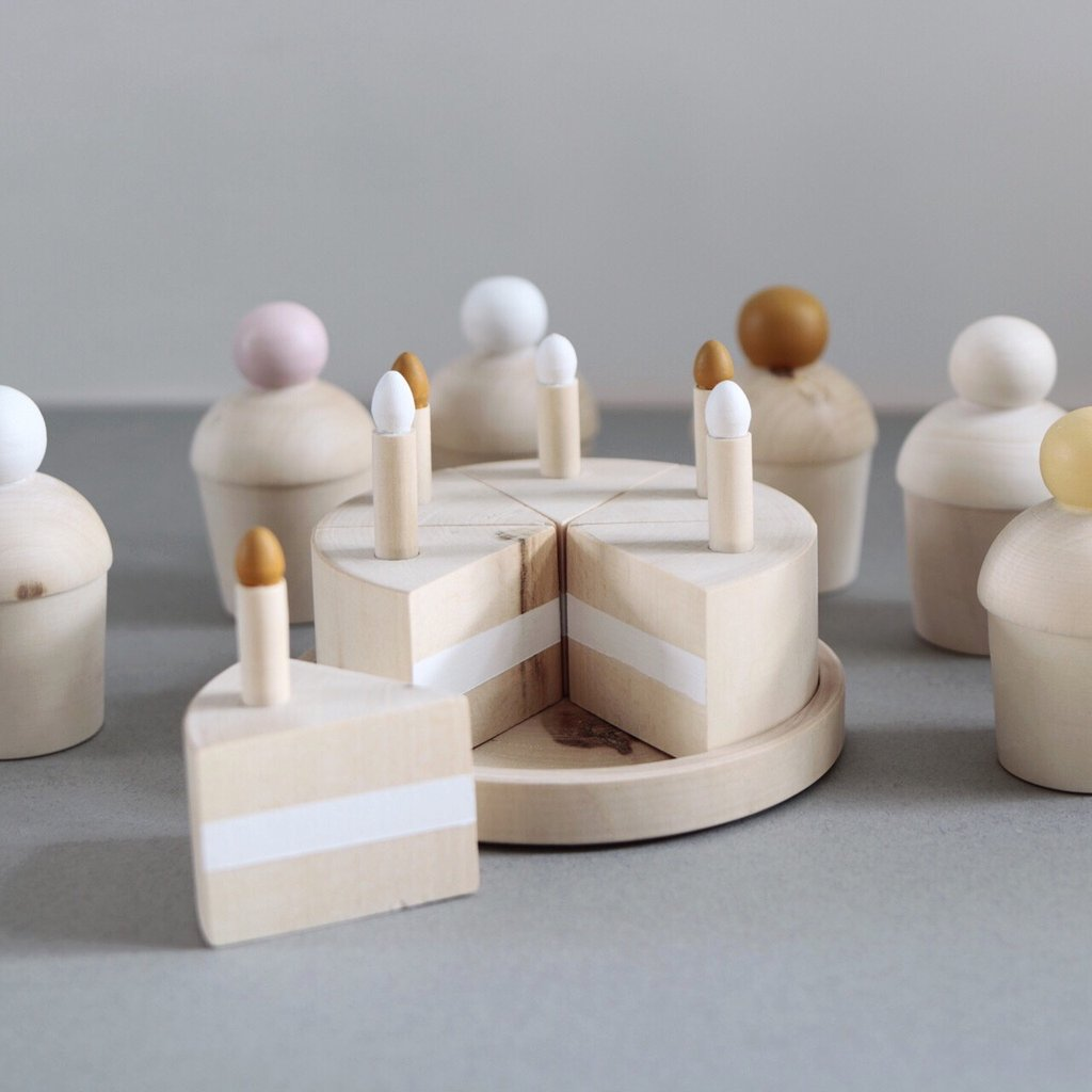 happy little folks houten speelgoed