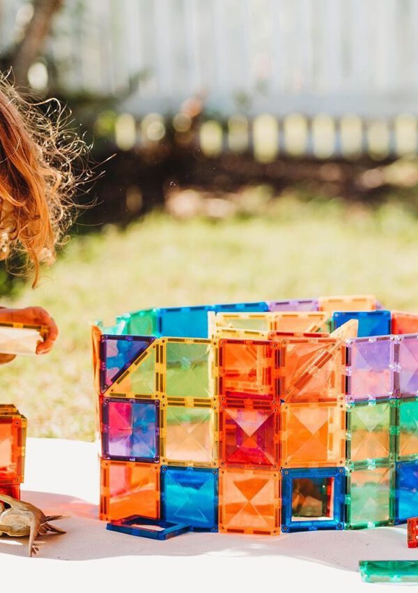 DE ultieme lijst met originele cadeau ideeën voor peuters en kleuters van de mooiste merken