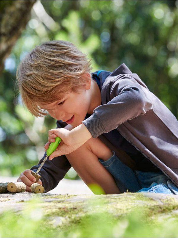 40x avontuurlijk speelgoed voor een jongen – cadeautjes onder de 10 euro
