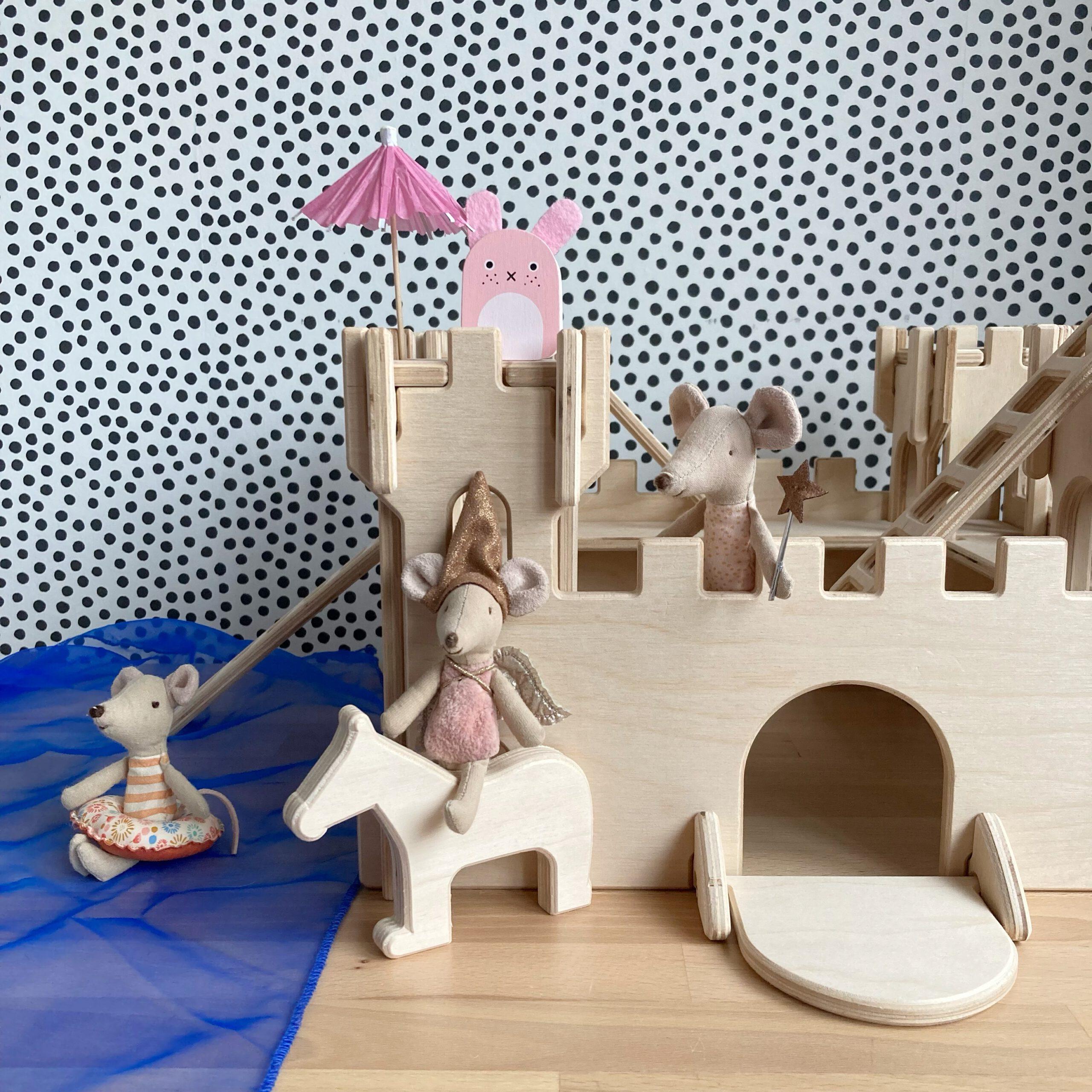 duurzaam houten speelgoed lovelties